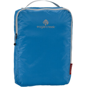 Eagle Creek Pack-It Specter Cube S, brilliant blue